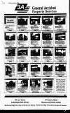 Lichfield Mercury Thursday 05 December 1996 Page 58