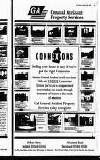 Lichfield Mercury Thursday 05 December 1996 Page 59