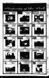 Lichfield Mercury Thursday 05 December 1996 Page 60