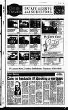Lichfield Mercury Thursday 05 December 1996 Page 61