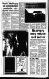 Lichfield Mercury Thursday 05 December 1996 Page 62