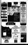 Lichfield Mercury Thursday 05 December 1996 Page 63