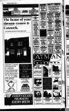 Lichfield Mercury Thursday 05 December 1996 Page 64