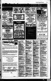 Lichfield Mercury Thursday 05 December 1996 Page 65