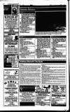 Lichfield Mercury Thursday 05 December 1996 Page 66