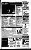 Lichfield Mercury Thursday 05 December 1996 Page 67