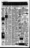 Lichfield Mercury Thursday 05 December 1996 Page 68