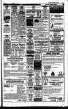 Lichfield Mercury Thursday 05 December 1996 Page 69
