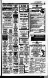 Lichfield Mercury Thursday 05 December 1996 Page 71