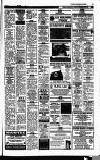 Lichfield Mercury Thursday 05 December 1996 Page 73