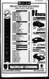 Lichfield Mercury Thursday 05 December 1996 Page 77