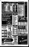 Lichfield Mercury Thursday 05 December 1996 Page 80