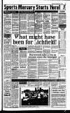 Lichfield Mercury Thursday 05 December 1996 Page 83