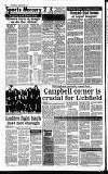 Lichfield Mercury Thursday 05 December 1996 Page 84