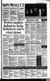 Lichfield Mercury Thursday 05 December 1996 Page 85