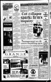 Lichfield Mercury Thursday 06 February 1997 Page 2