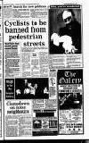 Lichfield Mercury Thursday 06 February 1997 Page 3