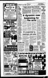 Lichfield Mercury Thursday 06 February 1997 Page 4