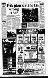 Lichfield Mercury Thursday 06 February 1997 Page 5