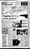 Lichfield Mercury Thursday 06 February 1997 Page 6