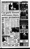 Lichfield Mercury Thursday 06 February 1997 Page 7