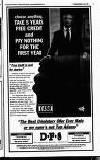 Lichfield Mercury Thursday 06 February 1997 Page 9