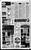 Lichfield Mercury Thursday 06 February 1997 Page 10