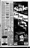 Lichfield Mercury Thursday 06 February 1997 Page 11