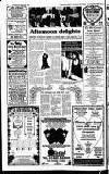 Lichfield Mercury Thursday 06 February 1997 Page 12