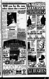 Lichfield Mercury Thursday 06 February 1997 Page 13