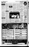 Lichfield Mercury Thursday 06 February 1997 Page 14