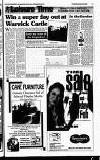 Lichfield Mercury Thursday 06 February 1997 Page 15