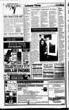 Lichfield Mercury Thursday 06 February 1997 Page 16