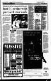 Lichfield Mercury Thursday 06 February 1997 Page 17