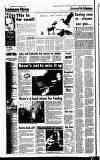 Lichfield Mercury Thursday 06 February 1997 Page 18