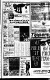 Lichfield Mercury Thursday 06 February 1997 Page 19