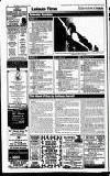 Lichfield Mercury Thursday 06 February 1997 Page 20