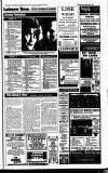 Lichfield Mercury Thursday 06 February 1997 Page 21