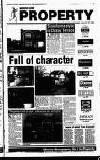 Lichfield Mercury Thursday 06 February 1997 Page 23