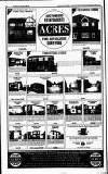 Lichfield Mercury Thursday 06 February 1997 Page 24