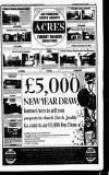 Lichfield Mercury Thursday 06 February 1997 Page 25