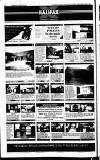 Lichfield Mercury Thursday 06 February 1997 Page 26