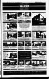 Lichfield Mercury Thursday 06 February 1997 Page 27
