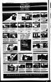 Lichfield Mercury Thursday 06 February 1997 Page 28