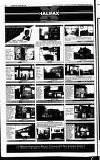 Lichfield Mercury Thursday 06 February 1997 Page 30