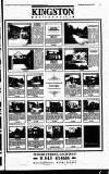 Lichfield Mercury Thursday 06 February 1997 Page 31