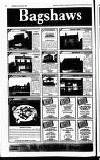 Lichfield Mercury Thursday 06 February 1997 Page 32