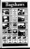 Lichfield Mercury Thursday 06 February 1997 Page 33