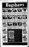 Lichfield Mercury Thursday 06 February 1997 Page 34