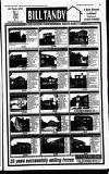 Lichfield Mercury Thursday 06 February 1997 Page 35